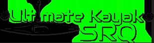Siesta Key Sarasota Kayak Rentals & Tours